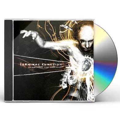 Terminal Function MEASURING THE ABSTRACT CD