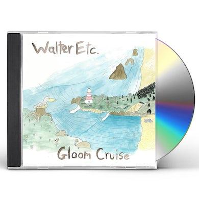 GLOOM CRUISE CD