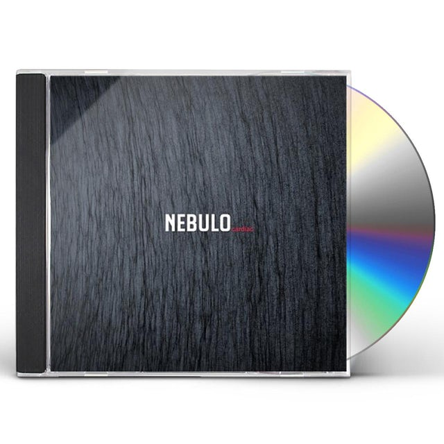 Nebulo