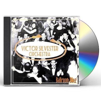 QUICK QUICK SLOW CD