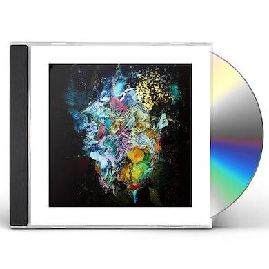 RADWIMPS 7 CD
