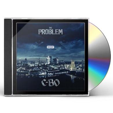 PROBLEM CD