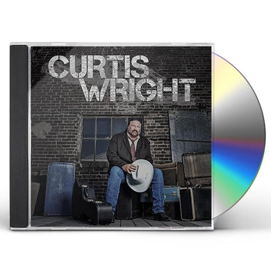 Curtis Wright CD
