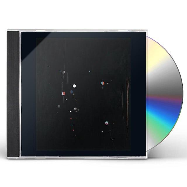 Christian Naujoks CD