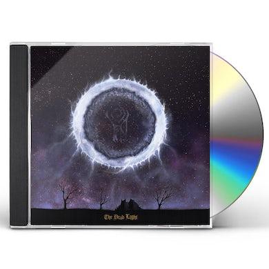 Fen Dead Light CD