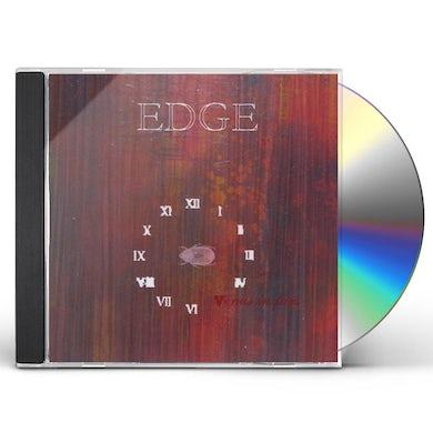 Edge VENUS IN FURS CD