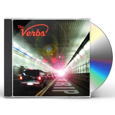 Verbs TRIP CD