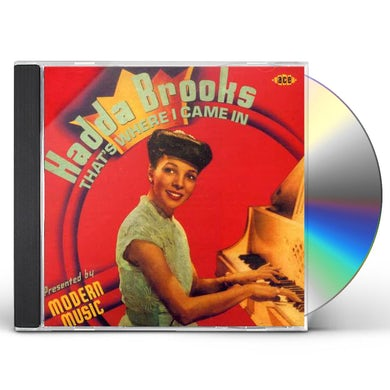 Camille Howard Please Don T Stay Away Too Long Vinyl