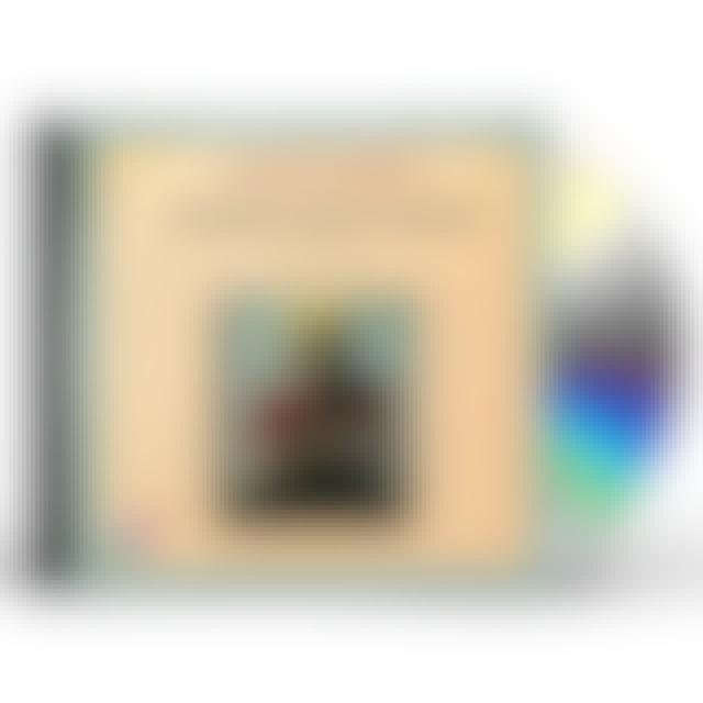 Lonnie Liston Smith COSMIC FUNK CD