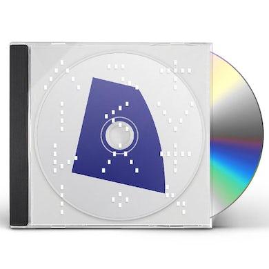 Night Melody / Articulation CD