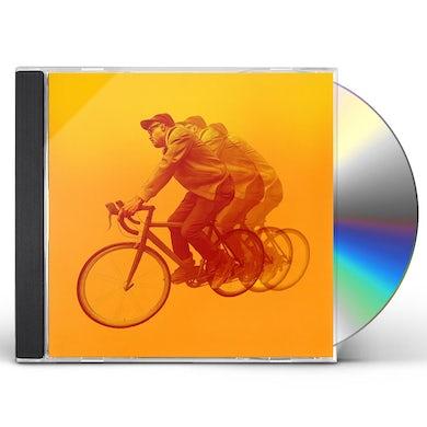 Son Little Aloha CD