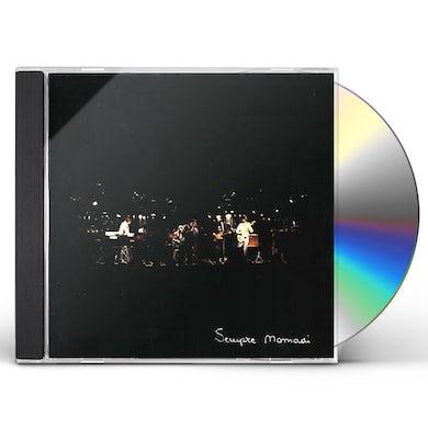 SEMPRE NOMADI CD