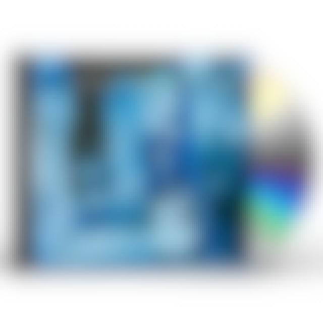 Phil Upchurch MIDNITE BLUE CD