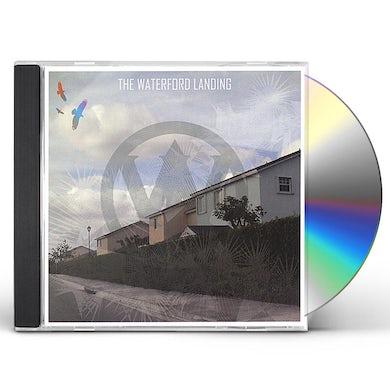 Waterford Landing CD