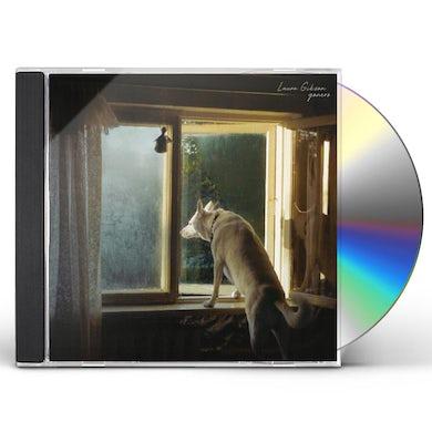 Goners CD