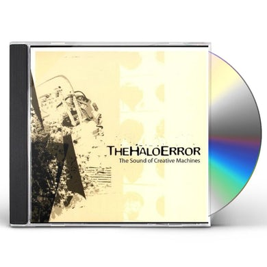 The PART 2: SCM CD