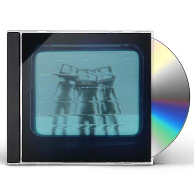 Happy Earthday CD
