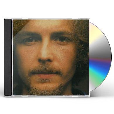 Jovanotti LORENZO 1997: L'ALBERO CD
