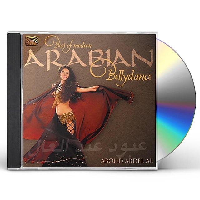Aboud Abdel Al