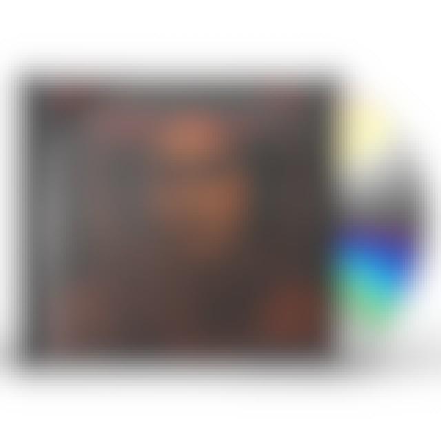 Loudest Whisper 2 CD
