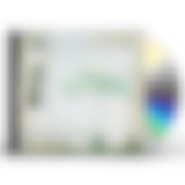 Beegie Adair SWINGIN WITH SINATRA CD