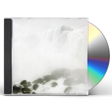 Rameses III BASILICA CD