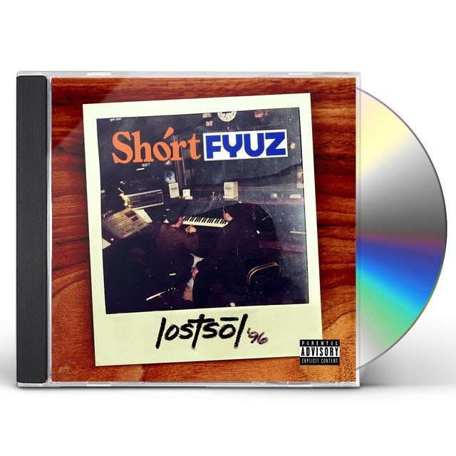 Shortfyuz