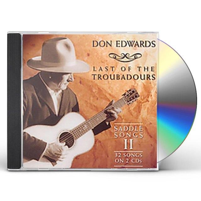 Don Edwards