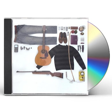 STEREOTYPES & TYPES OF STEREOS CD