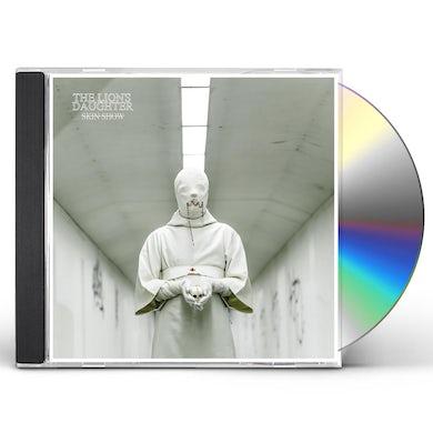 SKIN SHOW CD