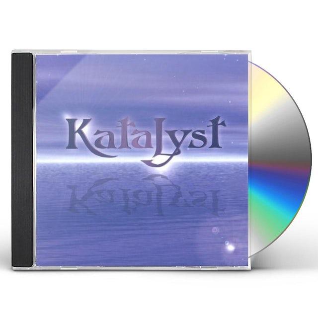 Katalyst CD