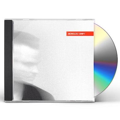 Monoloc DRIFT CD