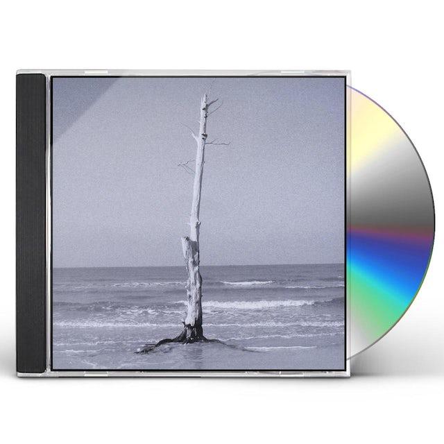 Syzygy REALMS OF ETERNITY CD