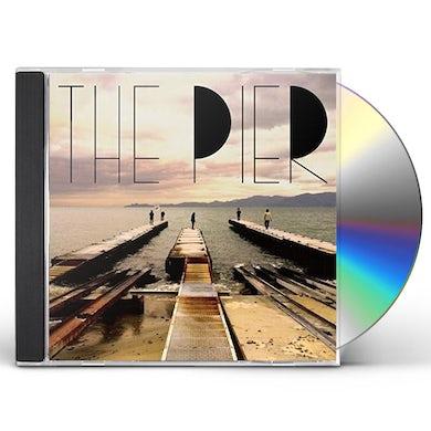 Quruli PIER CD