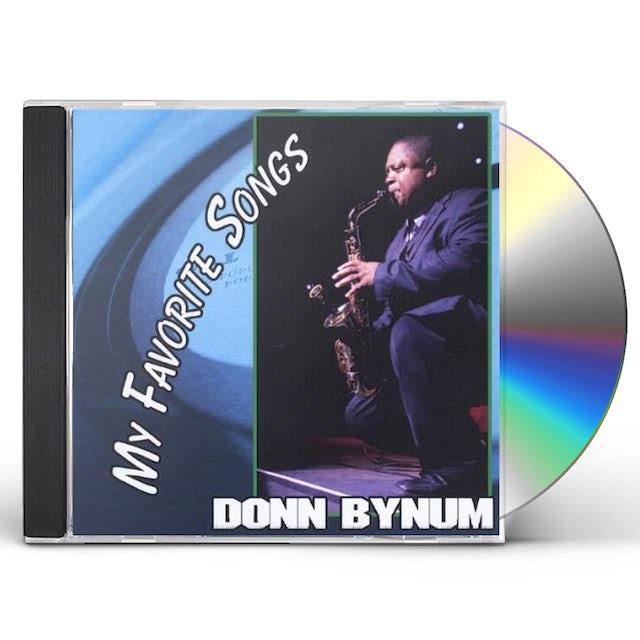 Donn Bynum
