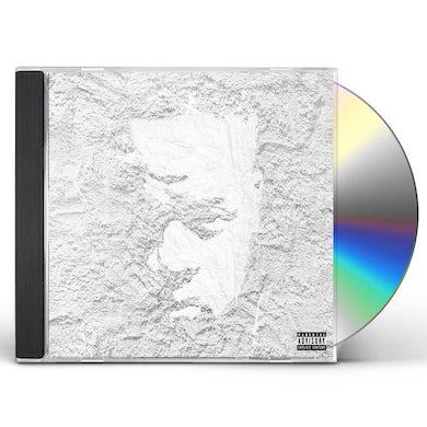 Yo Gotti WHITE FRIDAY (CM9) CD