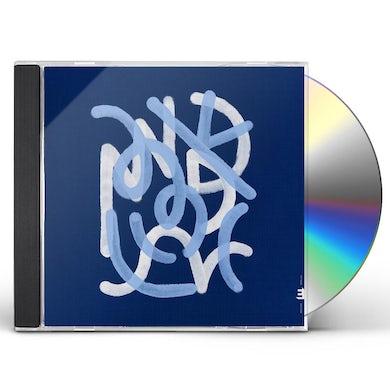 Tineke Postma Freya CD