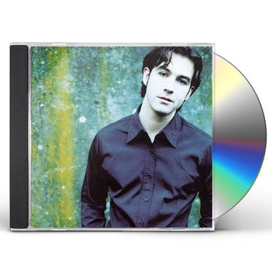 Duncan Sheik CD