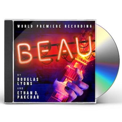 Original Cast  Beau (OCR) CD