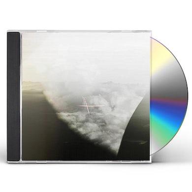 FORM CD