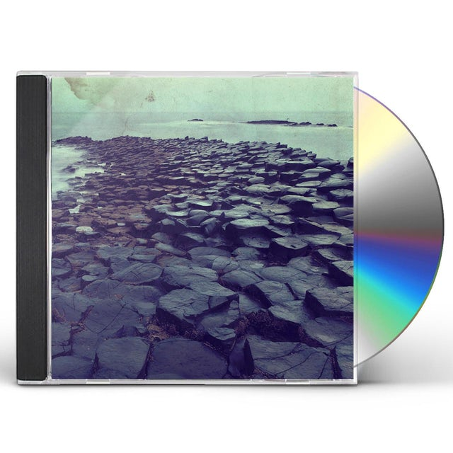 Farflung UNWOUND CELLULAR FROWN CD