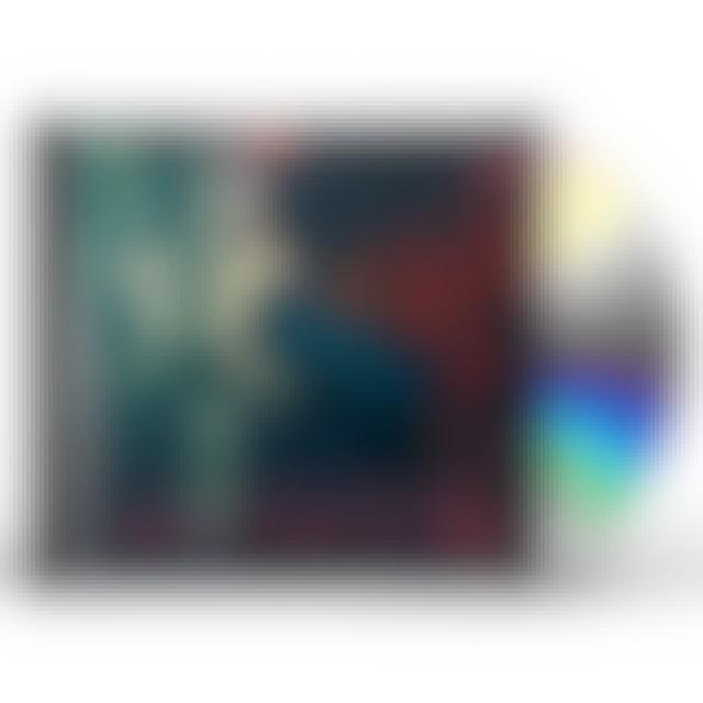 Markus Krunegard LEV SOM EN GRIS DO SOM EN HUND CD