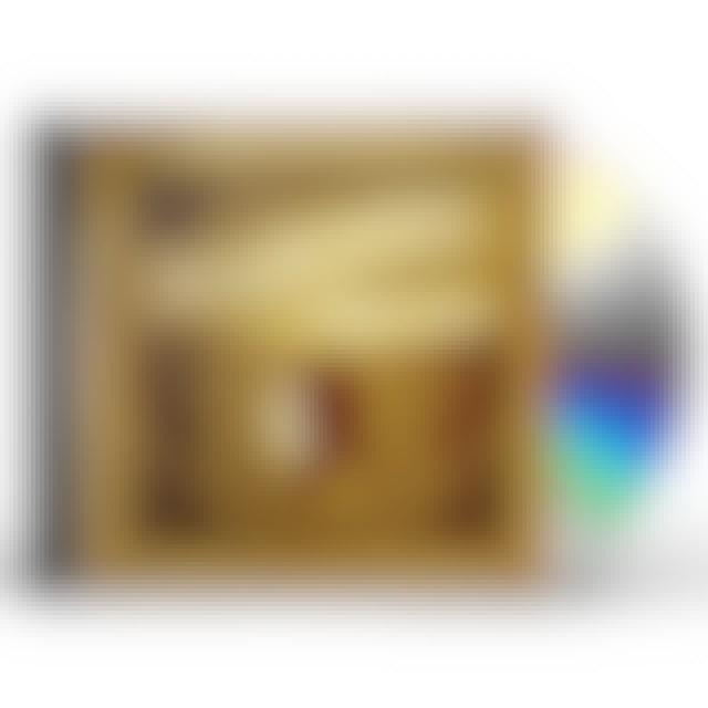 Kari Jobe MAJESTIC: LIVE CD