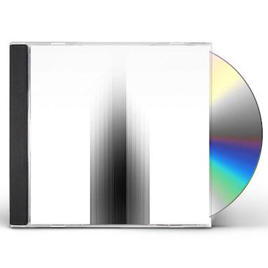Sleep Token Sundowning CD