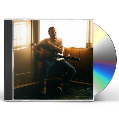 Everything Comes True CD