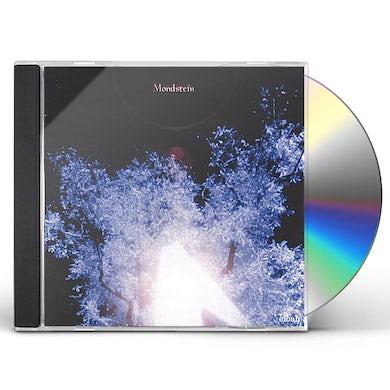 ELOAH MONDSTEIN CD