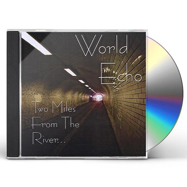 World Echo