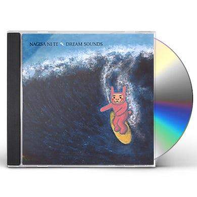 DREAM SOUNDS CD