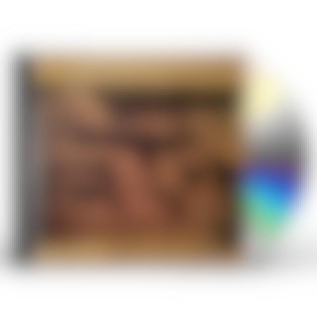 Apollo Brown THIRTY EIGHT CD