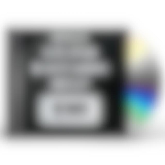 Conflict ONLY STUPID BASTARDS HELP EMI CD